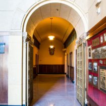 1920-s-hotel-006