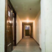 1920-s-hotel-016