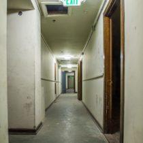 1920-s-hotel-019