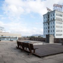 1920-s-hotel-034