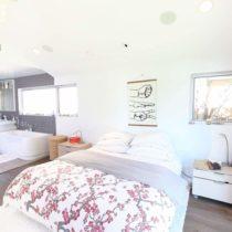 elegant-modern-style-interior-americana-30