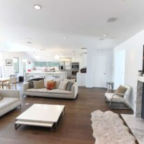 elegant-modern-style-interior-americana-36