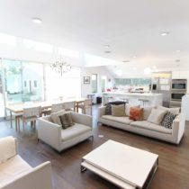 elegant-modern-style-interior-americana-37