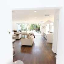elegant-modern-style-interior-americana-50