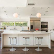elegant-modern-style-interior-americana-54