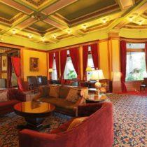 historic-victorian-castle-02