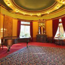 historic-victorian-castle-04