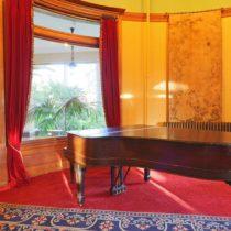 historic-victorian-castle-05
