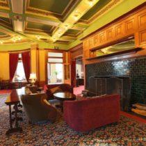 historic-victorian-castle-06