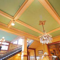 historic-victorian-castle-08