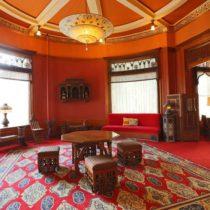 historic-victorian-castle-10