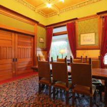 historic-victorian-castle-11