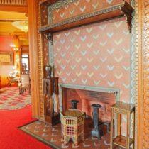 historic-victorian-castle-13