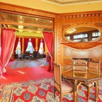 historic-victorian-castle-15