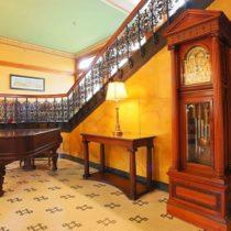 historic-victorian-castle-30