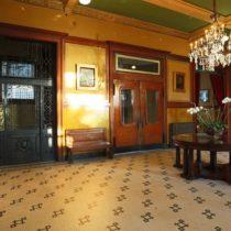historic-victorian-castle-31