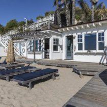 la-cabana-beach-club-01