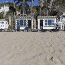 la-cabana-beach-club-02