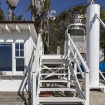 la-cabana-beach-club-03