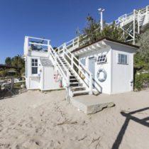 la-cabana-beach-club-06