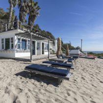 la-cabana-beach-club-07