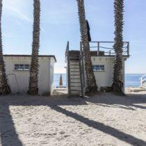 la-cabana-beach-club-08