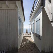 la-cabana-beach-club-17