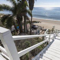 la-cabana-beach-club-26