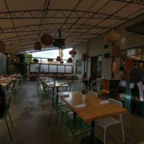lofty-boho-chic-venice-cafe-21