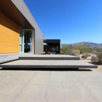 modern-desert-house-2835-001