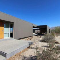 modern-desert-house-2835-002
