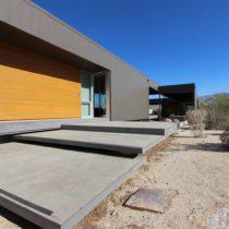 modern-desert-house-2835-003