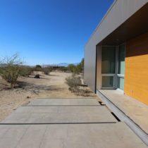 modern-desert-house-2835-004