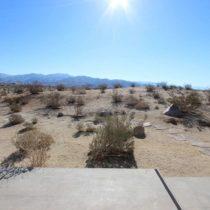 modern-desert-house-2835-005