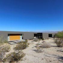 modern-desert-house-2835-006