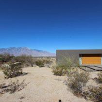 modern-desert-house-2835-007