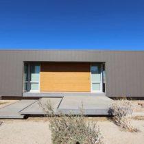 modern-desert-house-2835-008