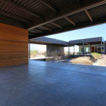 modern-desert-house-2835-009