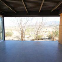 modern-desert-house-2835-010