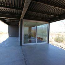 modern-desert-house-2835-011