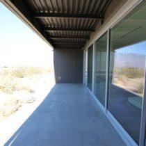 modern-desert-house-2835-012