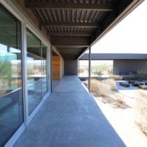 modern-desert-house-2835-013