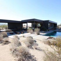 modern-desert-house-2835-014