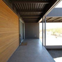 modern-desert-house-2835-015