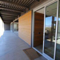 modern-desert-house-2835-016