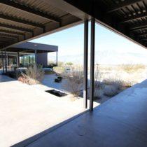 modern-desert-house-2835-017