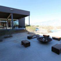 modern-desert-house-2835-018