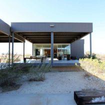 modern-desert-house-2835-019