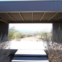 modern-desert-house-2835-020