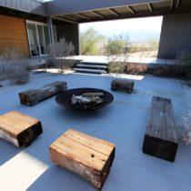 modern-desert-house-2835-022